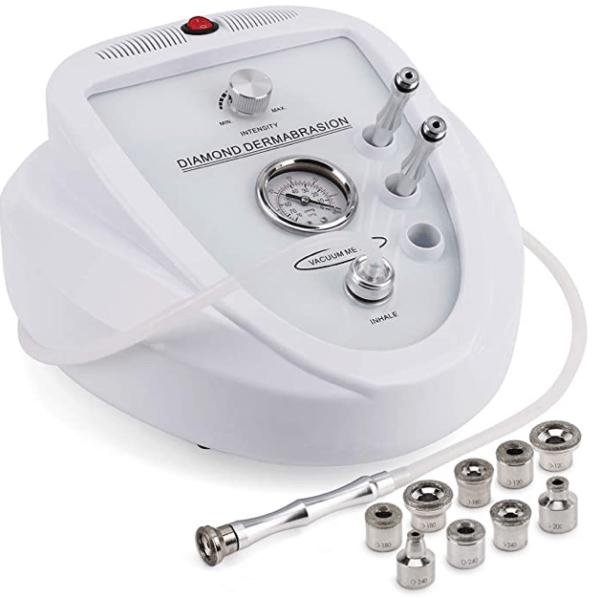 Microdermabrasion Machine Brampton