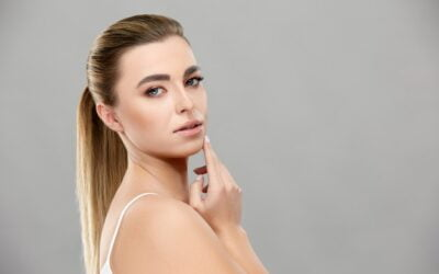 The Best Non-surgical Treatment for Skin Tightening