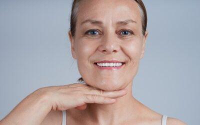 6 Benefits Of Skin Tightening