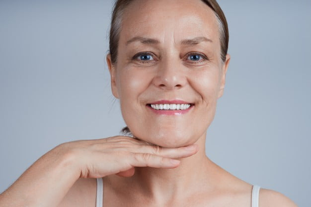 6 Benefits Of Skin Tightening