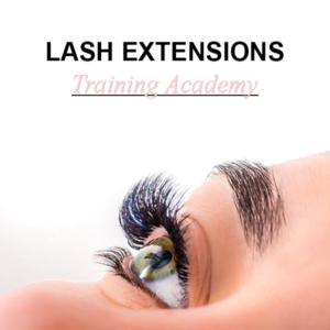 Eyelash Extensions Brampton
