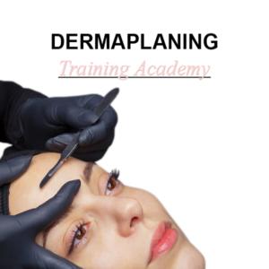 Dermaplaning Brampton