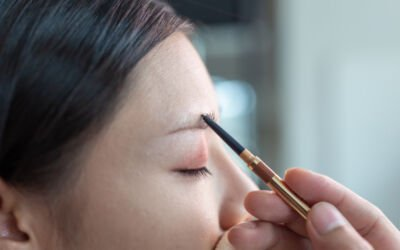 Smart Tips for Lash and Brow Tinting