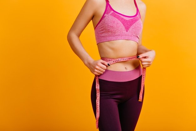 Body Contouring 101: Understanding Fat Reduction vs. Weight Loss